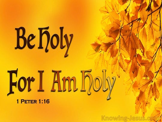 1-Peter-1-16-Be-Holy-For-I-Am-Holy-yellow-copy Verse Form Example on introduction examples, faith examples, terza rima examples, book examples, style examples, sound examples, vertical examples, play examples, mystery examples, short epic examples, anthology examples, science examples, work examples, meter examples, lyric examples, voice examples, harmony examples, resolution examples, one paragraph examples, text examples,