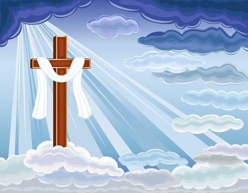 Filled With God Fullness
