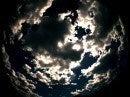 God's Divine Omnipresence