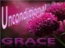 Unconditional Grace