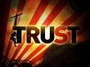 trust_t